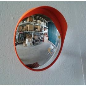 Καθρέπτης Ασφαλείας Φ35cm Universal PARK-S158035