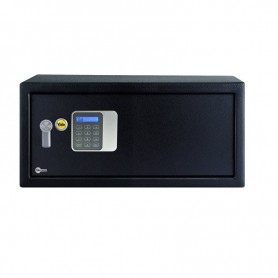 Yale Guest Digital Safe Box Laptop YLG/200/DB1