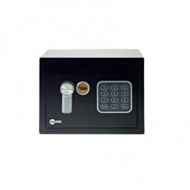 Yale Value Mini Safe YSV/170/DB1