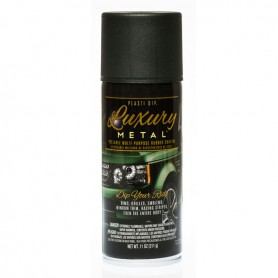 Plasti Dip Spray Aintree Green Κυπαρισσί (Luxury Metal Colors)