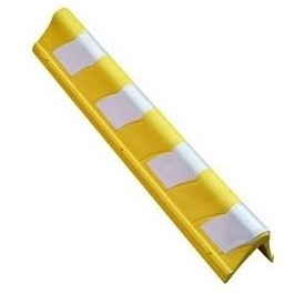 Γωνία Από Αφρώδες Μαλακό Υλικό Κίτρινη PARK-DH-VCG3 YELLOW