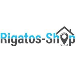 Rigatos-Shop